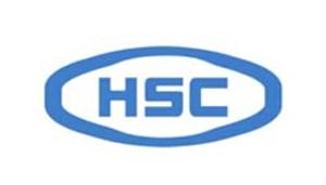 Hospital Supply Corporation