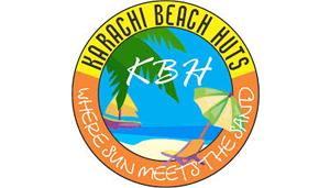 Karachi Beach Hut