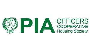 PIA Society