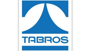 Tabrose Pharma