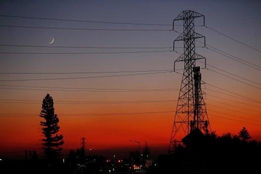 Avoid Dangerous Power Shutdowns