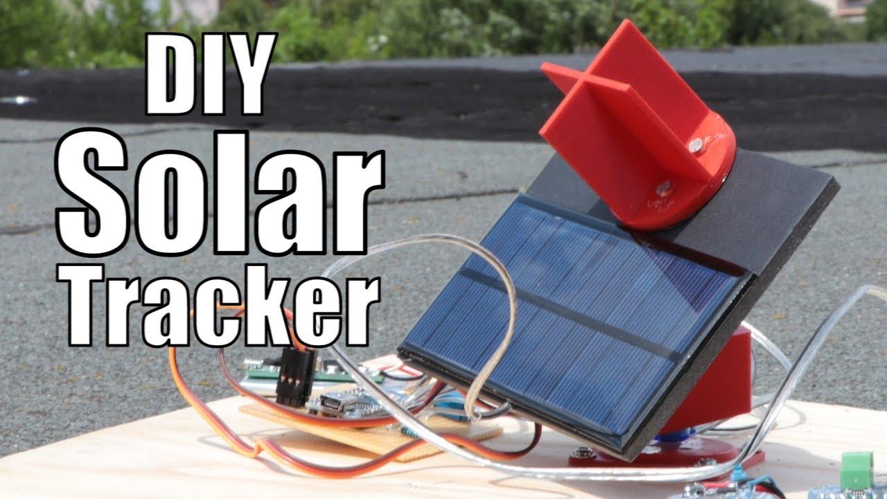Solar DIY ! Don't Do It Yourself!