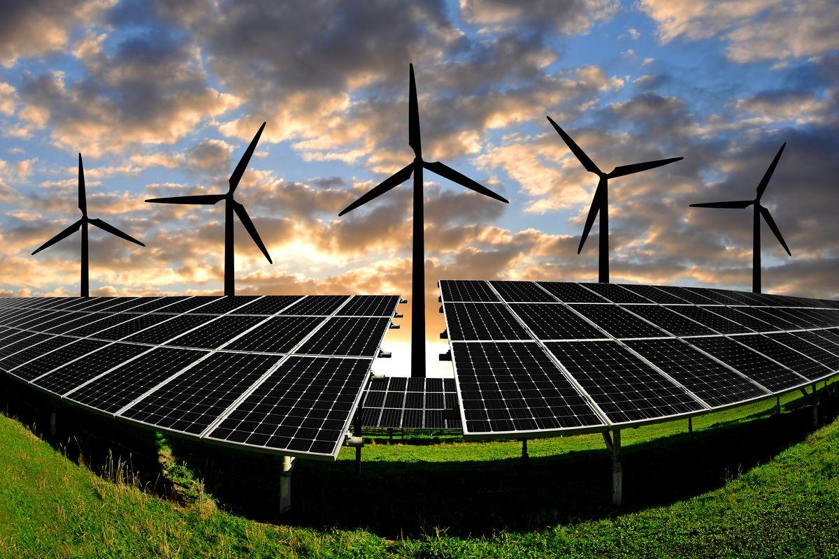 FPL Solar energy