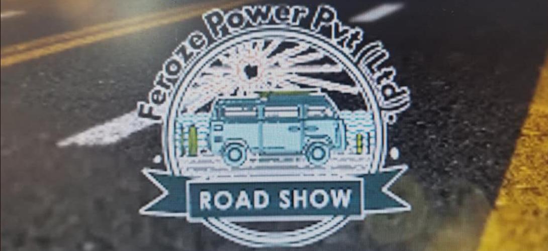 FPL Caravan Roadshow