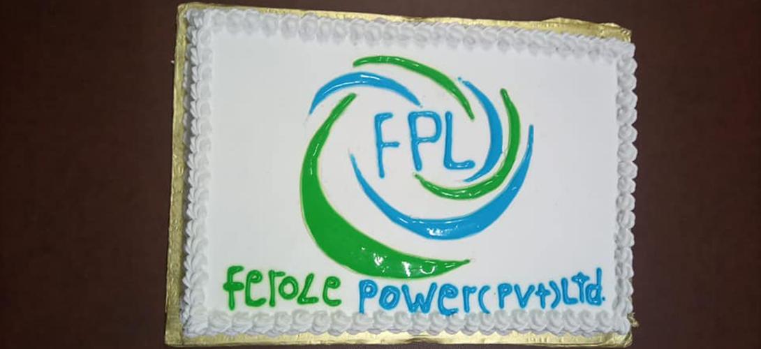 Fourth Birthday of FPL